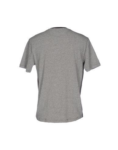 Umit Benan Camiseta professionnel en ligne vente authentique se jeu ebay dédouanement nouvelle arrivée QaH9WCnJ