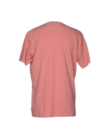Livraison gratuite Manchester Rvlt / Révolution Camiseta Voir en ligne ebay libre choix d'expédition sortie 100% garanti yDAI7rvs