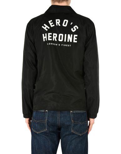 Chasseur Héroïne Heros bon marché exbcg4caxR