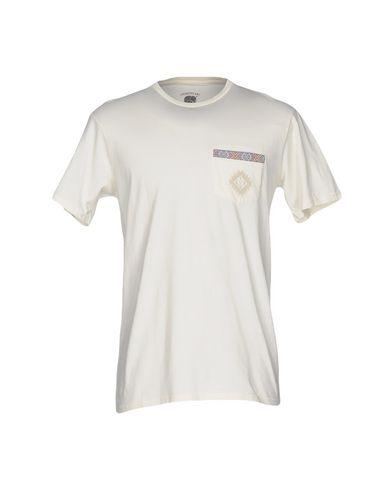 Trendsplant Camiseta magasin de vente approvisionnement en vente populaire 0zPVo