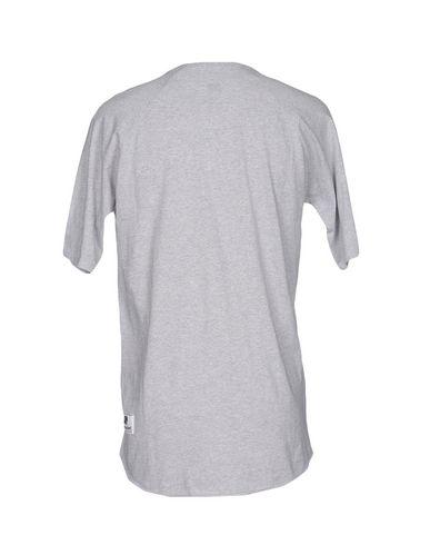 Trendsplant Camiseta vente Livraison gratuite jeu rabais Peu coûteux Offre magasin rabais shopping en ligne x86wF