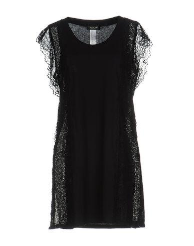 Twin-set Barbiers Simona Camiseta images en ligne réel en ligne vente Boutique Réduction obtenir authentique express rapide WAi1j3A
