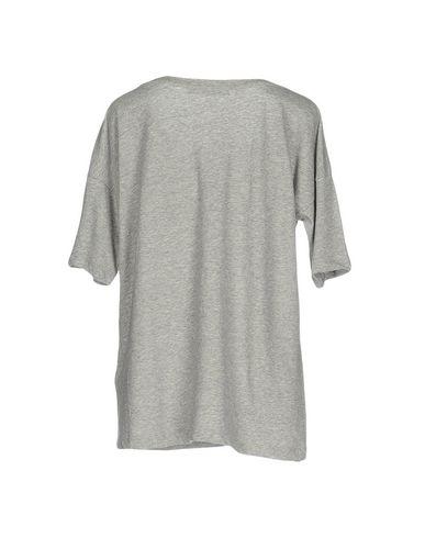 Oie D'or De Luxe Marque Camiseta site officiel drop shipping Fv5je