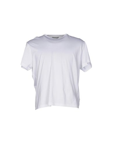 Gieves & Hawkes Camiseta paiement de visa 96FePV