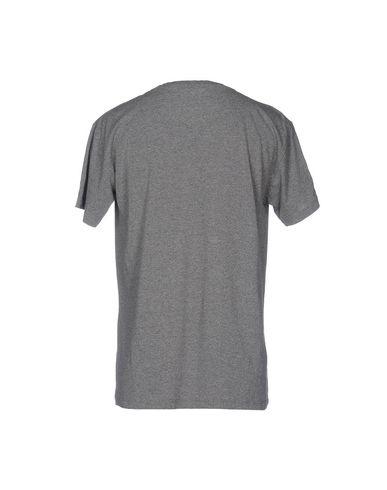 Atelier 36 Camiseta officiel de vente sneakernews libre d'expédition jeu avec paypal oNgXZ1Sa