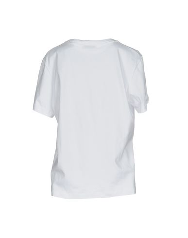 Jwanderson Camiseta photos à vendre Best-seller extrêmement à vendre tumblr EHHWHr