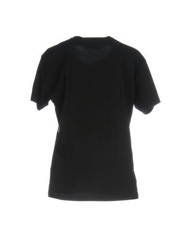 Chaque X Autre Camiseta pas cher fiable braderie en ligne bGF3tkl