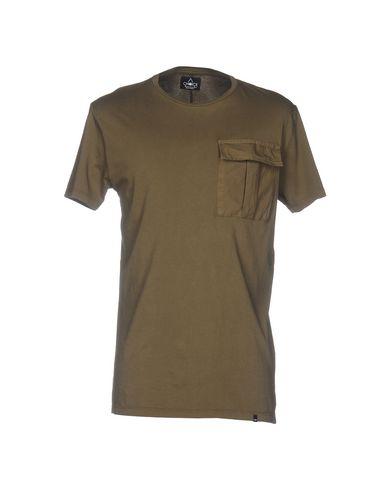 vraiment en ligne pas cher explorer Shirt De Nicola Choix Pelinga exclusif visitez en ligne vraiment sortie L7rnE