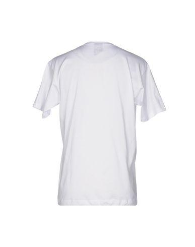 autorisation de sortie Camiseta Faible Marque prédédouanement ordre officiel du jeu vente bonne vente jeu authentique ho8czN
