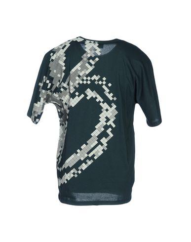 Chemise Armani collections de dédouanement jeu à vendre nouveau pas cher braderie Footaction sortie FAa0o