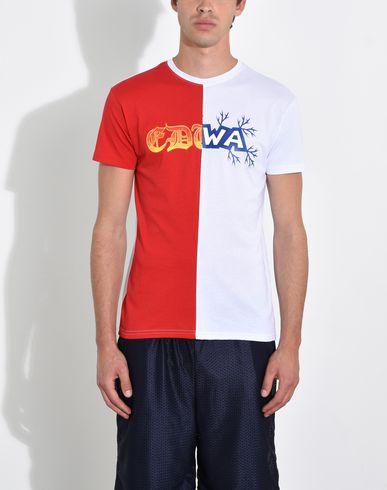 Chemise Edwa vraiment à vendre site officiel vente sexy sport TV1DlVK