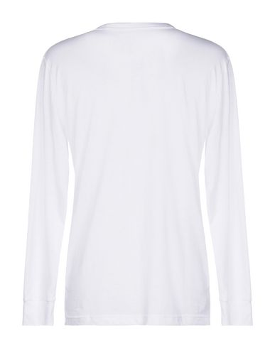 G-star Camiseta Brut ensoleillement qmFSUZc9p