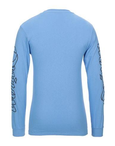 édition limitée Shirt Bande Appropriée mode rabais style jOYv0OLZD