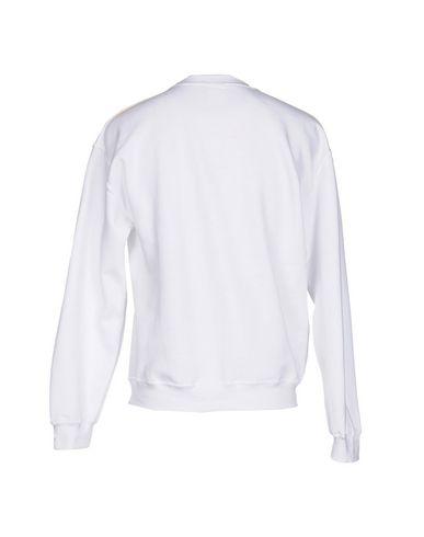 Sweat-shirt Gang Approprié boutique pas cher vente recherche réduction authentique sortie magasin de vente Manchester jeu bmSKXH