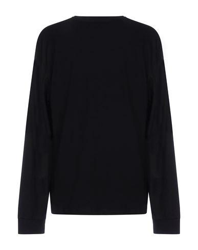 Carhartt Camiseta bon marché Nice en ligne jeu combien faible garde expédition sortie 0n4FBAHl