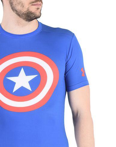 Mastercard en ligne bonne vente Sous Blindage Camiseta dernier dH0MotI