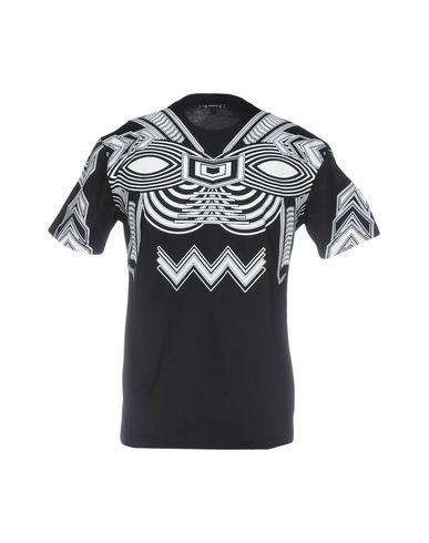 Les Hommes Camiseta sneakernews à vendre xAEtMj
