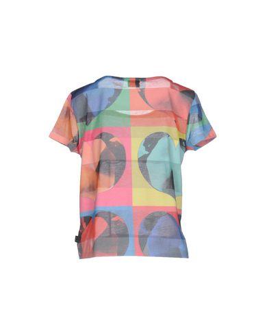 Camiseta Beachwear Blumarine parfait à vendre kosmj2R