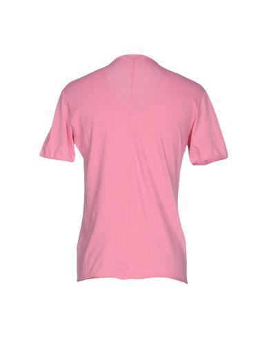 SAST sortie Daniele Alexandrin Homme Camiseta multicolore paiement de visa Livraison gratuite 2014 réduction confortable kD0sCZSVD