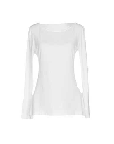 2014 jeu aberdeen Barbon Camiseta achat de réduction magasin d'usine KesImKL