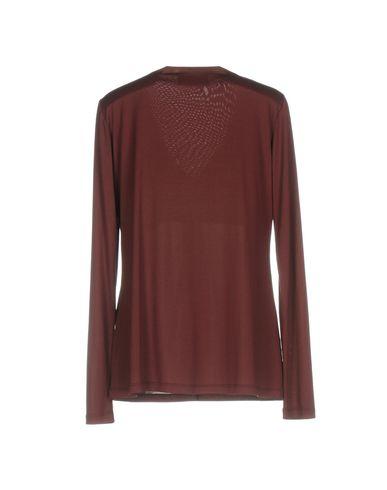 Camiseta Collection Vdp nouveau style à vendre vKuJEcc