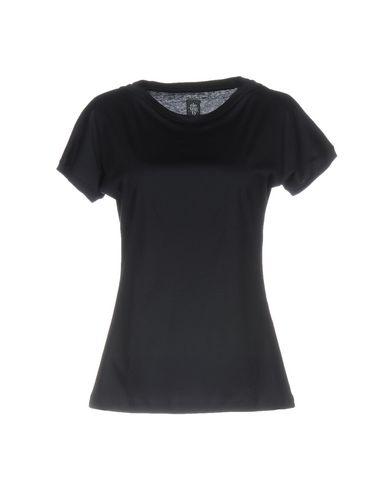 Boutique en ligne Eleventy Camiseta frais achats mode sortie style 2015 nouvelle réduction GcXslm