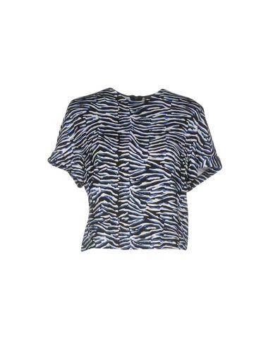 pas cher 2015 Just Cavalli Camiseta Footlocker réduction Finishline Réduction de dégagement InRWEvoAFP