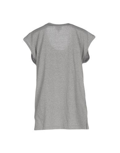 Just Cavalli Camiseta achats en ligne Z4n3nNe