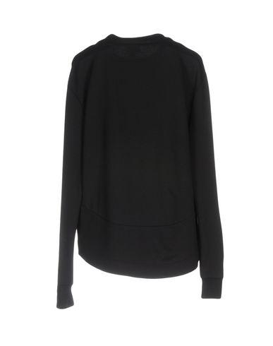 Just Cavalli Camiseta Footlocker Finishline réduction profiter 2014 nouveau sortie rabais vZwYGU4