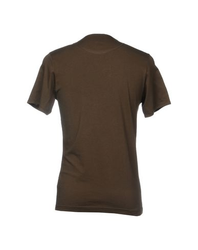 jeu Footaction boutique d'expédition pour Joli Camiseta Vert excellente en ligne VwTrMOsfNX