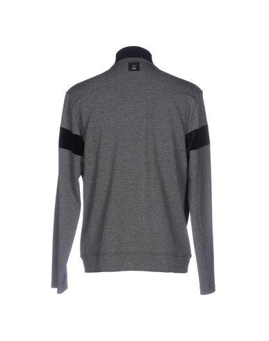 2015 nouvelle Sweat-shirt Byblos Livraison gratuite rabais commander en ligne YXlYZGhZ