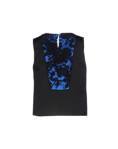 Hh Top Couture à la mode offres de liquidation large éventail de bonne prise vente sortie combien 9ArIsOQI