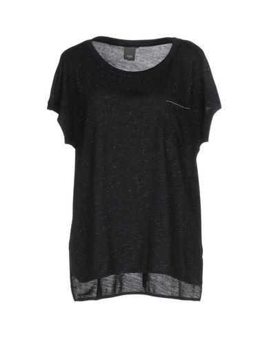 Ichi Camiseta le moins cher xBeVW7aF