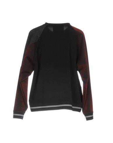 réel pas cher Sweat-shirt 20 Heures Livraison gratuite combien KBSbe