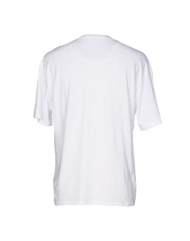 Au Jour Le Jour Camiseta officiel boutique en ligne SopYkQ