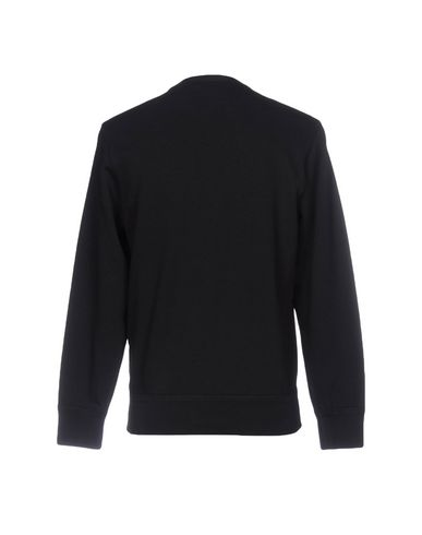 clairance nicekicks Alexander Sweat-shirt Mcqueen sortie profiter SAST à vendre professionnel de jeu MTtUIN