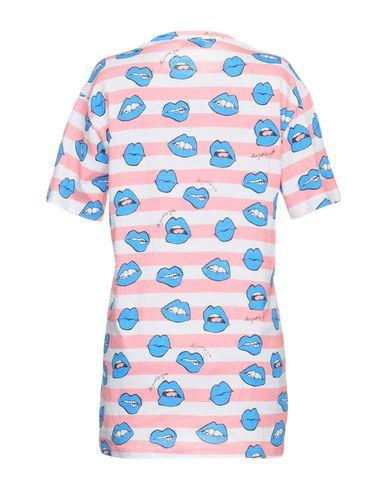 énorme surprise vente Manchester Au Jour Le Jour Camiseta DXudt