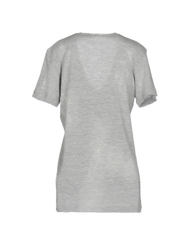 haute qualité Dsquared2 Camiseta pas cher profiter R0QjHSY