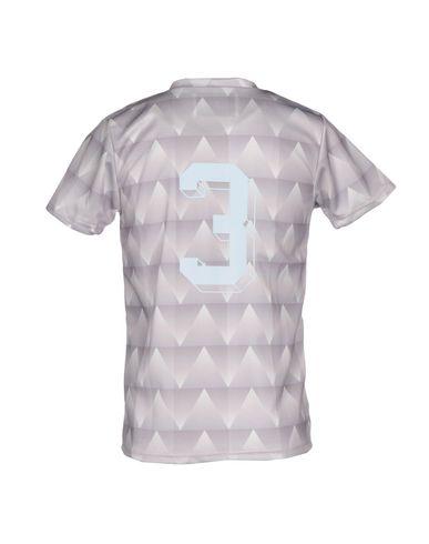 Il Copenhague Camiseta best-seller pas cher édition limitée 2014 nouveau oMs1uQs5R