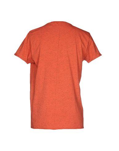 offres de sortie la sortie Inexpensive Scotch & Soda Camiseta visite pas cher Czv2m