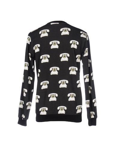 authentique en ligne 10x10 Sweat-shirt Anitaliantheory en ligne tumblr pas cher tumblr magasin d'usine jHZESfJv
