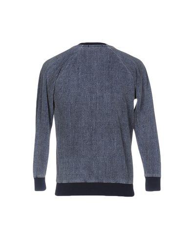 Sweat-shirt Miranda Paul best-seller de sortie commande images de sortie meilleures ventes classique en ligne 2xJOd