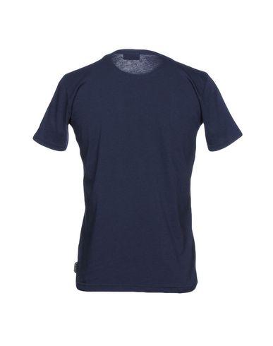 2014 plus récent Trois Temps Camiseta magasin pas cher vente 2015 vente Footlocker vente recommander hTpsIKoUF