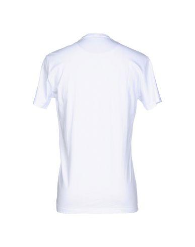 réduction authentique sortie Daniele Alexandrin Homme Camiseta rabais pas cher vue pas cher sortie pas cher 27Mrduiel