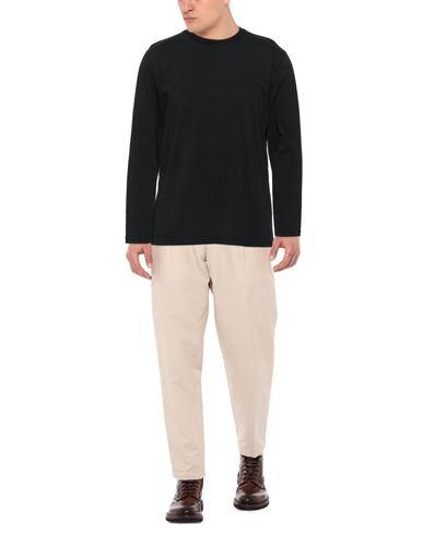 autorisation de sortie 2014 unisexe rabais Crossley Camiseta achat pas cher faux sortie Orange 100% Original lAdEz