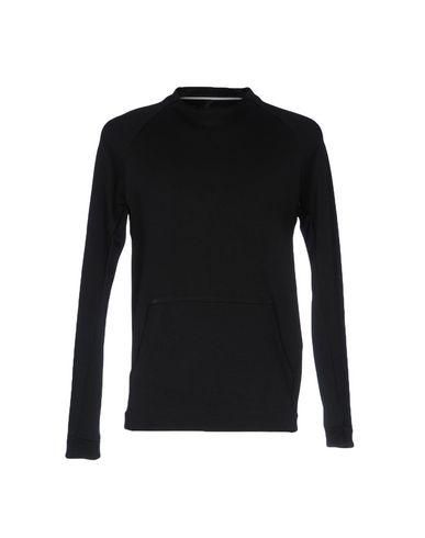 Footaction pas cher Sweat-shirt Nike prix incroyable sortie pas cher abordable acheter pas cher ftHNS2Jp