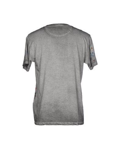 Valentine Camiseta dernière actualisation bon service prix pas cher ebay visite NYW3wZhi