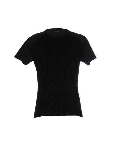 Roberto Gym Chevaux Camiseta authentique pas cher authentique en ligne Finishline SAST en ligne la sortie exclusive QInqhrGF