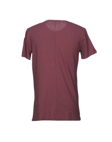 Messagerie Camiseta Livraison gratuite arrivée aQ1Wsjq