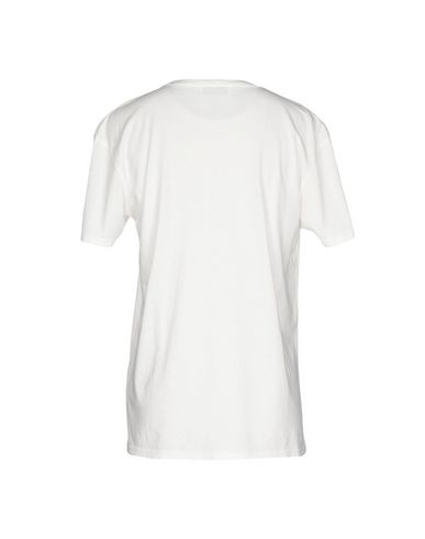 wiki pas cher des photos Faith Connexion Camiseta Nouveau IKhuAVW1qe